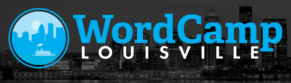 WordCamp Louisville