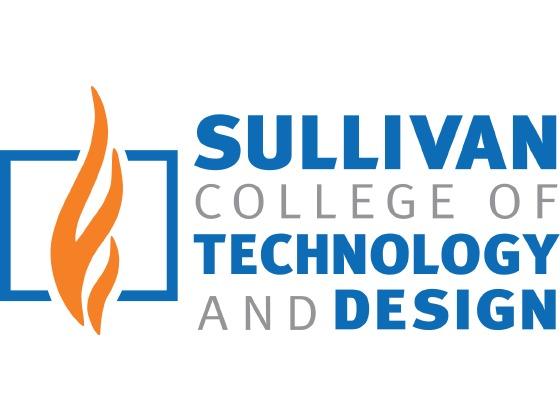 sullivan-college