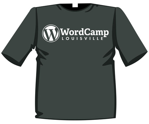 t-shirts-wordcamp-FINAL