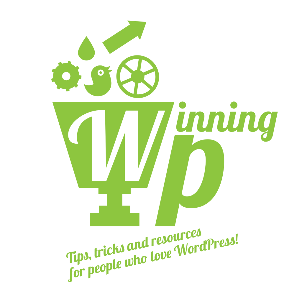 winningwp-wordcamp-logo